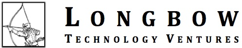 Longbow Technology Ventures